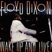 covers/449/wake_up_and_live_900707.jpg