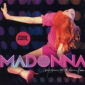 covers/45/confessions_on_a_dance_floor_madonna.jpg