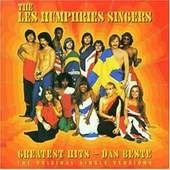 covers/45/greatest_hits_les_h.jpg