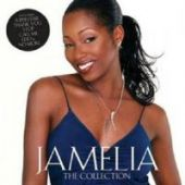 covers/45/the_collection_jamelia.jpg