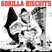 covers/450/7gorilla_biscuits_901754.jpg