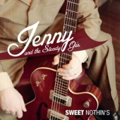 covers/450/7sweet_nothin_902608.jpg