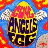 covers/450/angels_egg_901738.jpg