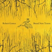 covers/450/brand_new_towns_901735.jpg