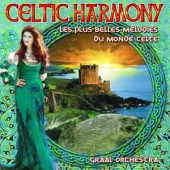 covers/450/celtic_harmony_901766.jpg
