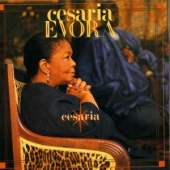 covers/450/cesaria_evora_901198.jpg
