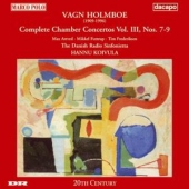 covers/450/chamber_concert_vol_3_902161.jpg