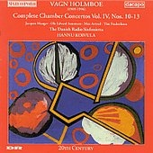 covers/450/chamber_concertos_vol_4_902168.jpg
