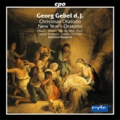 covers/450/christmas_and_new_years_ora_901618.jpg