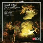 covers/450/christmas_oratorio_901211.jpg
