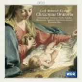 covers/450/christmas_oratorio_901784.jpg