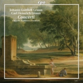 covers/450/concertisymphony_for_str_901786.jpg