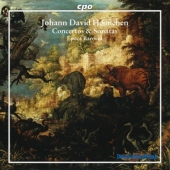 covers/450/concertos_and_sonatas_902034.jpg
