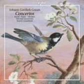covers/450/concertossinfonia_grosso_901785.jpg