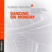 covers/450/dancing_on_monday_901386.jpg