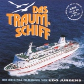 covers/450/das_traumschiff_902696.jpg