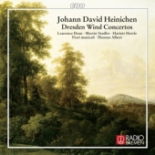 covers/450/dresden_wind_concertos_902035.jpg