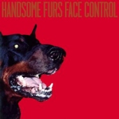covers/450/face_control_901923.jpg