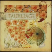 covers/450/fauxliage_901264.jpg