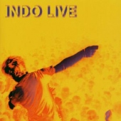 covers/450/indo_live_902446.jpg