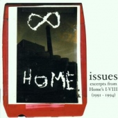 covers/450/issues_excerpts_from_hom_902179.jpg