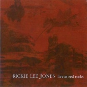 covers/450/live_at_red_rocks_902650.jpg