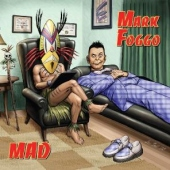 covers/450/mad_901401.jpg