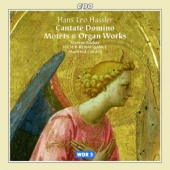 covers/450/motets_and_organ_works_901969.jpg