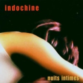 covers/450/nuit_intime_902453.jpg