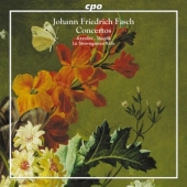 covers/450/overture_and_five_concertos_901260.jpg