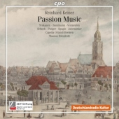 covers/450/passion_music_902788.jpg