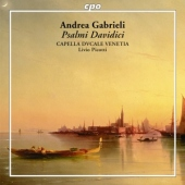 covers/450/psalmi_davidici_901551.jpg