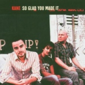 covers/450/so_glad_you_made_itnorma_902746.jpg