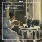 covers/450/string_quintet_op77_and_str_902082.jpg