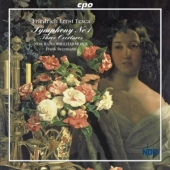 covers/450/symphony_no1_and_overtures_901306.jpg