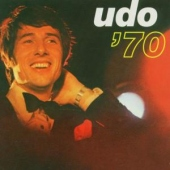 covers/450/udo_70_902705.jpg