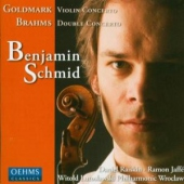 covers/450/violin_concertodouble_co_901730.jpg
