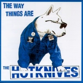 covers/450/way_things_are_902204.jpg
