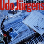 covers/450/zaertlicher_chaot_902710.jpg
