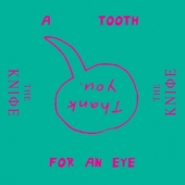 covers/451/a_tooth_for_an_eye_902896.jpg