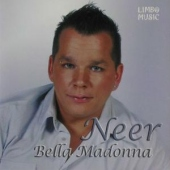 covers/451/bella_madonna_904073.jpg