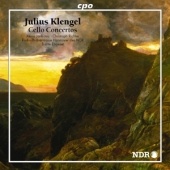 covers/451/cello_concertos_902888.jpg