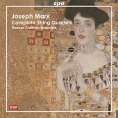 covers/451/complete_string_quartets_903561.jpg