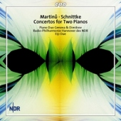 covers/451/concertos_for_two_pianos_903551.jpg