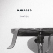 covers/451/damaged_903037.jpg