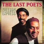 covers/451/freedom_express_903070.jpg