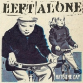 covers/451/hate_the_day_903110.jpg
