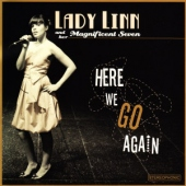 covers/451/here_we_go_again_903024.jpg