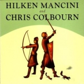 covers/451/hilken_mancini_and_chris_co_903460.jpg