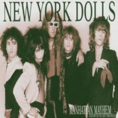 covers/451/history_of_the_dolls_904101.jpg